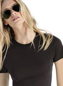 Ladies Fit T Shirts