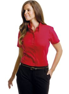 Ladies Fit Shirts