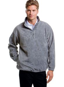 1/4 Zip Fleeces