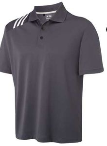 Sports & Training Polo Shirts