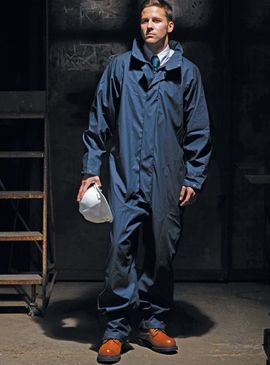 Portwest Sealtex™ Coverall
