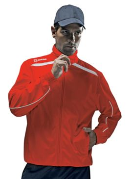 Lotto Suit Assist PL Cuff Tracksuit
