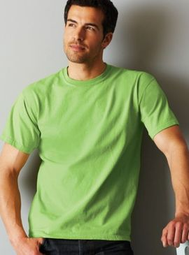 Gildan Heavy Weight Ultra T-Shirt