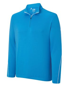 Adidas Climalite® Warm Layering Top