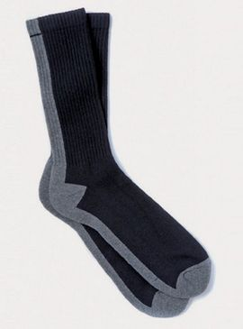 Dickies Industrial Work Socks