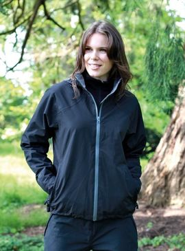Craghoppers Women's Expert Active Jacket