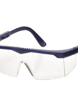 Portwest Classic Safety Eye Screen (PW33)