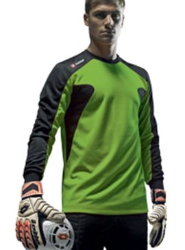 Lotto Kit Guard Goalkeeper