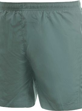 Craft Active Run Shorts