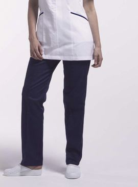 Greenbergs Healthcare Trousers