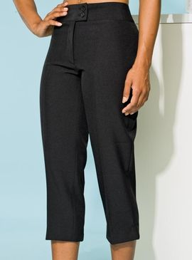 Premier Senna Crop Trousers