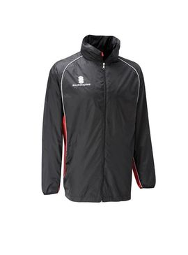 Surridge Alpha Training Jacket - Senior