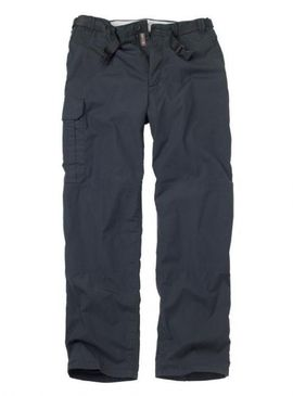 Craghoppers Classic Trousers