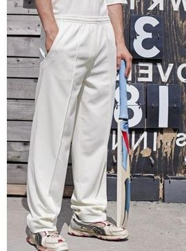 Finden Hales Cricket Trousers