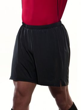Gamegear Cooltex Matchday Football Short