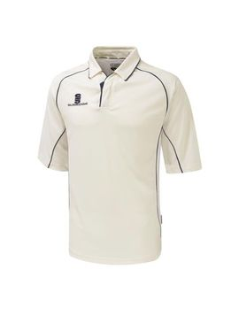 Surridge Premier Shirt Short Sleeve - Senior