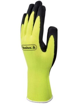 Venitex Apollon Gloves