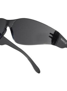 Venitex Safety Glasses