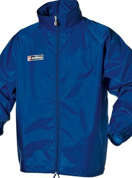 Lotto Winner lightweight jacket