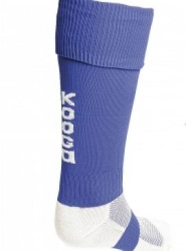 KooGa Technical Performance Sock
