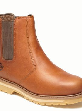 Dickies Dealer Safety Boot