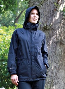 Cragghoppers Womens Madigan II Jacket