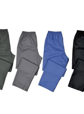 Portwest Sealtex Trouser