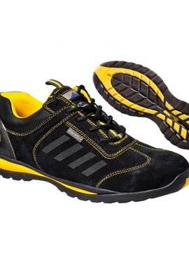 Portwest Steelite Lusun Safety Trainer