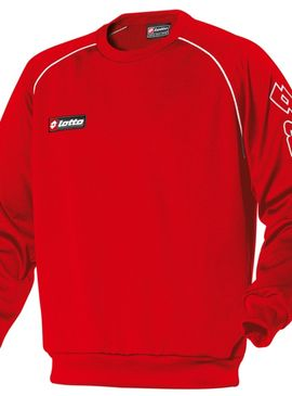 Lotto Training Sweatshirt