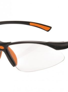 Portwest Bold Pro Spectacle (PW37)