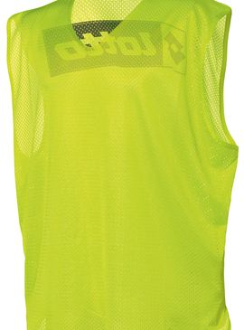 Lotto Tank Team Training Bib