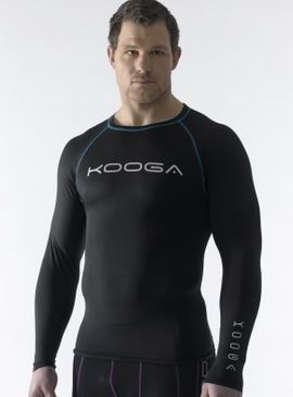 KooGa Power Shirt