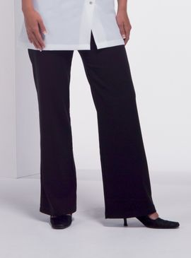 Greenbergs Beauty Trousers