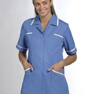 Greenbergs Healthcare Tunic