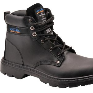 Portwest Steelite Thor Boot S3