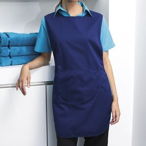 Premier Long Pocket Tabard