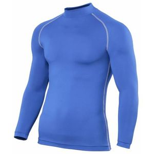 Rhino Base Layer Adults