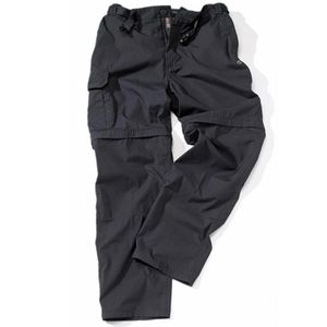 Craghoppers Zip-Off Trousers