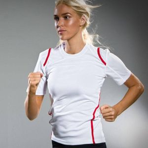 Gamegear Ladies Cootex T-Shirt