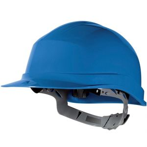 Venitex Zircon Hard Hat