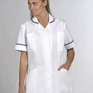 Greenbergs Classic Healthcare Tunic