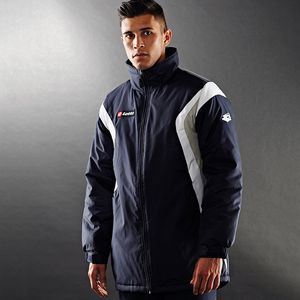 Lotto Star padded jacket