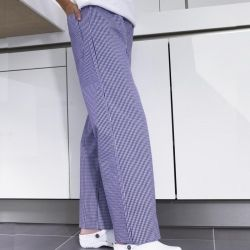 Premier Pull-on Chef's Trousers